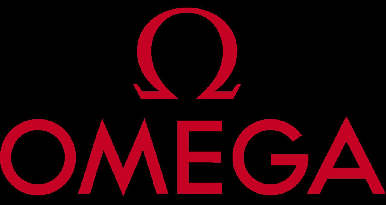 watch-logo