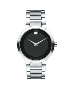 Movado Modern Classic - 0607119 - front