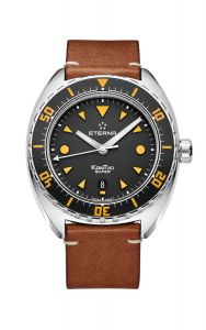Eterna Super KonTiki Automatic