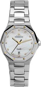 Michel Herbelin Odyssee Diamonds
