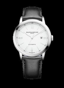 Baume & Mercier Classima Automatic
