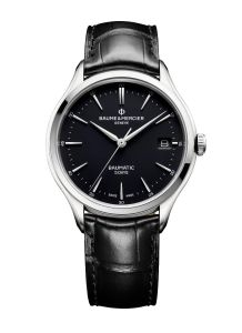 Baume & Merier Clifton Baumatic