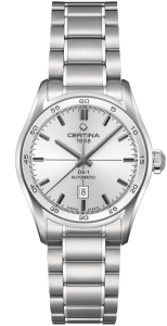 Certina DS 1 Lady Automatic