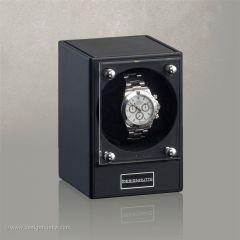 Designhuette Watch Winder Piccolo - Black