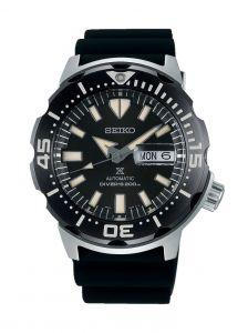 Seiko Prospex Automatic Diver