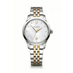 8b68da58e Kjøp Victorinox klokke - Urmaker Larsen AS