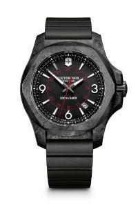 Victorinox Swiss Army I.N.O.X. Carbon