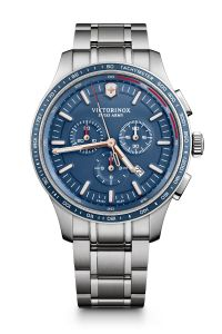 Victorinox Alliance Sports Chronograph