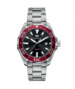TAG Heuer Aquaracer Gent Watch