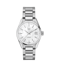 TAG HEUER CARRERA LADY Quartz