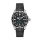 Certina DS ACTION DIVER SEA TURTLE CONSERVANCY SPECIAL EDITION 43MM