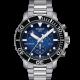 Tissot Seastar 1000 Quarts Chronograph