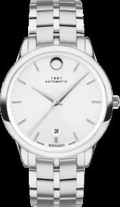 Movado 1881 Automatic