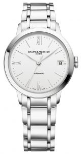 Baume & Mercier Classima - 10495