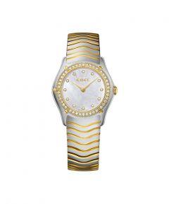 Kjøp Ebel Wave Classic Lady - 1215371