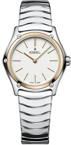 Ebel Sport Classic Polished