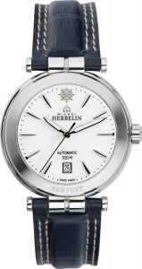 Michel Herbelin Newport Automatic