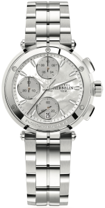 Michel Herbelin Newport Chrono
