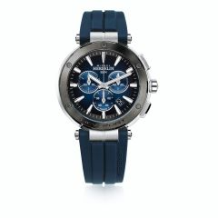 Michel Herbelin Montre Newport Chrono