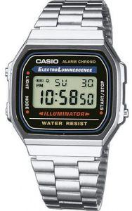 CASIO CLASSIC/RETRO - BASIC (1275)