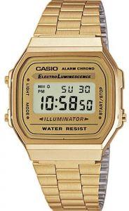 CASIO CLASSIC/RETRO - BASIC (3298)