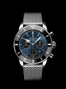Breitling Superocean Heritage B01