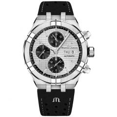Maurice Lacroix Aikon Automatic Chronograph 44 mm