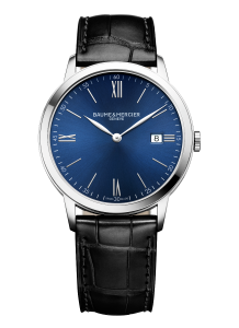 Baume & Mercier Classima - MOA10324