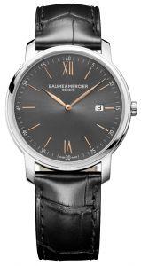 Baume & Mercier Classima - MOA10381
