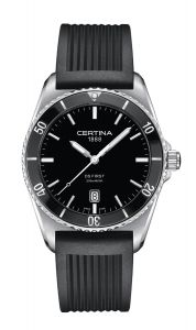 Certina DS First Ceramic - C0144101705100
