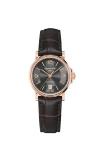Certina DS Caimano Lady - C0172073608700