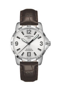 Certina DS Podium 40mm