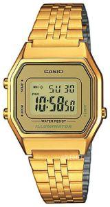 CASIO CLASSIC/RETRO - BASIC (3284)
