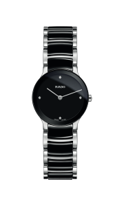 Rado Centrix Diamonds - R30191712