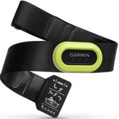 Garmin HRM-Pro™ pulsmåler