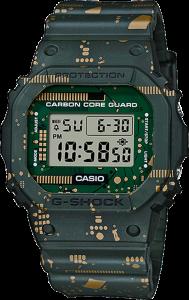 G-Shock DWE-5600CC-3ER Limited