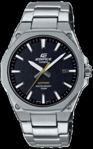 Edifice EFR-S108D-1AVUEF
