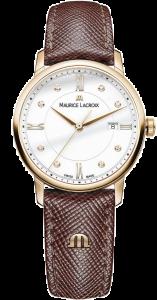 Maurice Lacroix Eliros Date 30mm