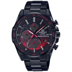 Edifice EQB-1000HR-1AER