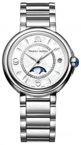 Maurice Lacroix Fiaba Moonphase 32mm