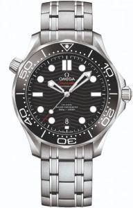 O210.30.42.20.01.001 - Omega Seamaster Diver
