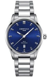 Certina DS-2 40mm