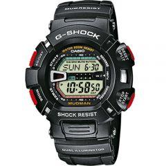 G-SHOCK G-9000-1VER