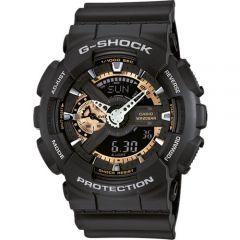 G-SHOCK GA-110RG-1AER