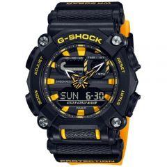 CASIO G-SHOCK (5637)_Basic