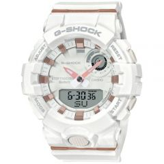 G-SHOCK GMA-B800-7AER