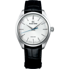 GRAND SEIKO SPRING DRIVE LIMITED EDITION SBGY003G