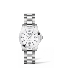 Longines Conquest Ladies 29,5MM 300M