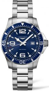 Longines HydroConquest 39mm