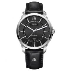 MAURICE LACROIX PONTOS Day Date 41 mm